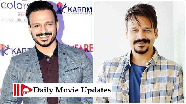 Vivek Oberoi Hits and Flops All Movies Box Office Collection Analysis List