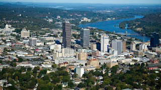 Dental License in Arkansas for Foreign Trained Dentists