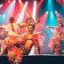 להקת אנסלסטה מקולומביה מגיעה לישראל