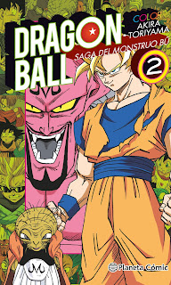 http://www.nuevavalquirias.com/dragon-ball-color-saga-del-monstruo-bu-manga-comprar.html