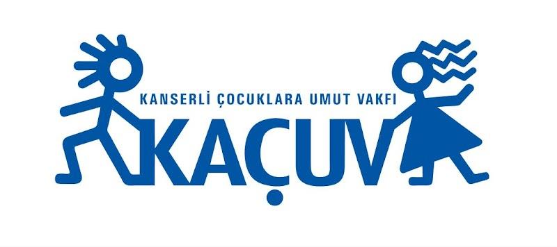 KAÇUV'UN SMS KAMPANYASIYLA KANSERLİ ÇOCUKLARA UMUT OLUN!