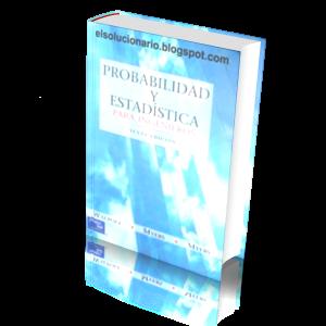 Probabilidad y estadistica para ingenieros walpole 8 edicion