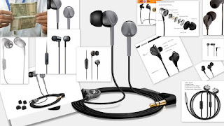 Best Earphones,Bluetooth Earphones,Wireless Headsets and Bluetooth speakers..!