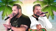 Zé Ricardo e Thiago - EP - Esquenta - Promocional - 2020
