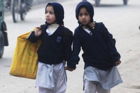 Schools-will-open-tomorrow-in-KP-Education-Minister