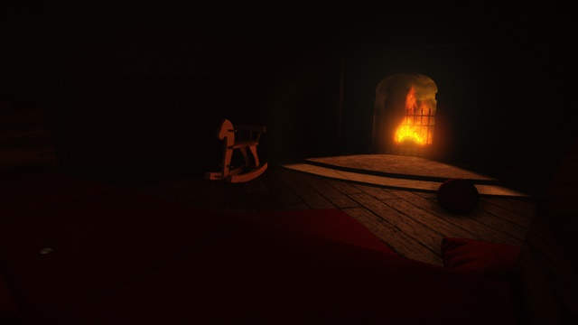 Wooden Floor 2 Resurrection PC Game