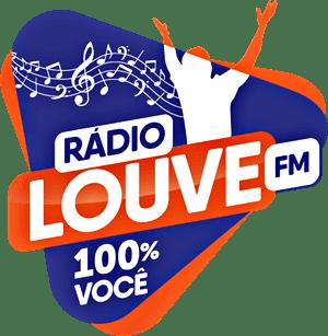 Ouvir agora Rádio Louve 92,5 FM - Ipuã / SP