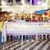 जय माँ बारादेवी मंदिर:- समस्त नागरिको को सूचना