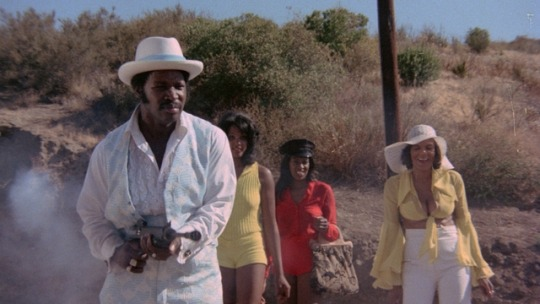 82f93581979 Dolemite is a 1975 American feature film, and is also the name of its  principal character, played by Rudy Ray Moore, who co-wrote the film and  its ...