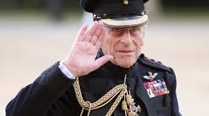 Britain's Prince Philip, husband of Queen Elizabeth II, passes away at 99