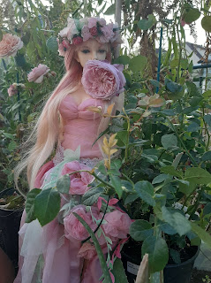 Fairie team: Calie une rose sauvage - Page 55 119638012_10223989287019690_7816573584176505659_o