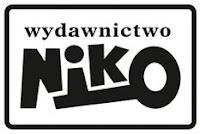 http://wydawnictwoniko.pl/