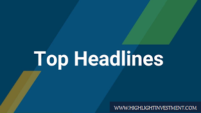 Top stocks in focus: Sun Pharma, Spandana Sphoorty Financial, CG Power
