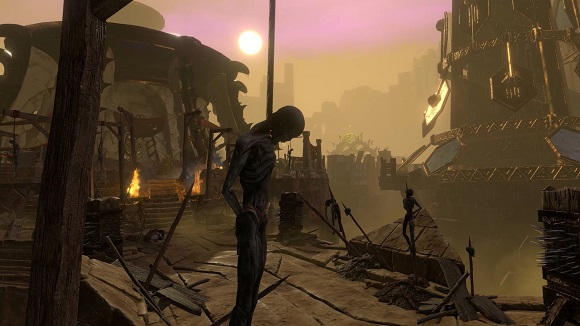 elderborn-pc-screenshot-www.deca-games.com-4
