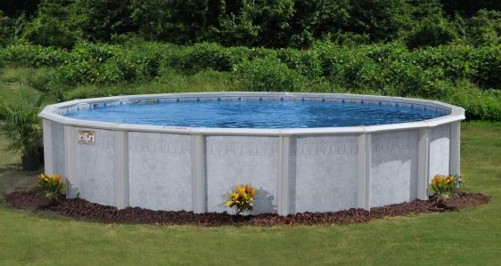 How to Buy Above Ground Pool