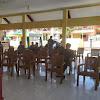 Petinggi Forkopimka Gayam Tak Hadir, Rapat Koordinasi Pemindahan Pasar Sapi Gagal Digelar