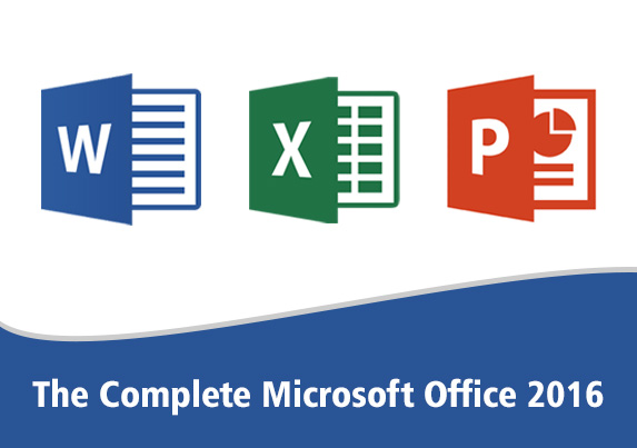 About Microsoft Office