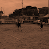Inscrições para seletiva de vôlei de praia de Jundiaí se encerram nesta segunda-feira