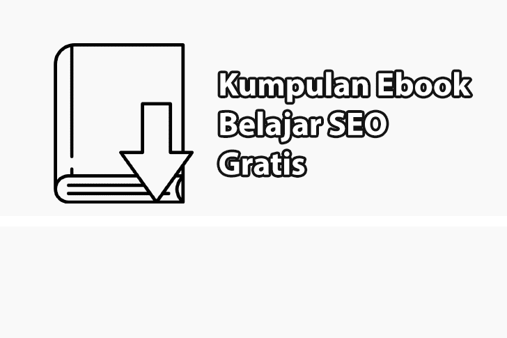 Ebook SEO Gratis