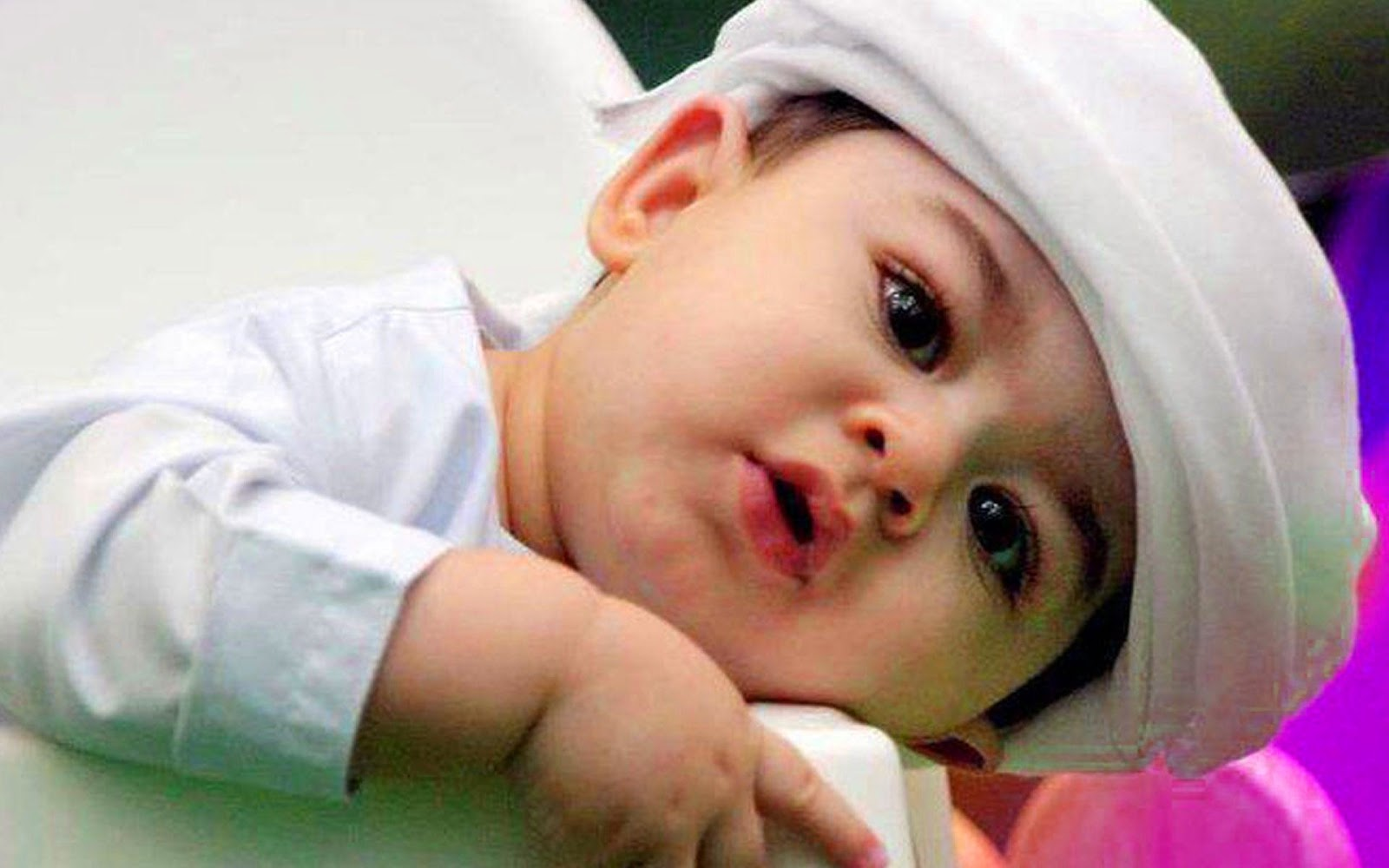 Cute Boys Girls Whatsapp DP Images 2 1