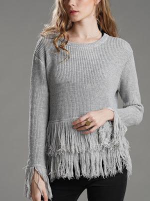 fringe sweater,sweater,sweaters,outlaw fringe sweater,rip curl fringe sweater,fringe,women's sweater,women sweater,women's long sweater wrap,women's long cardigan sweater,women's sweaters,women sweaters,fringe sweatshirt,shaggy sweater,crochet sweater,crochet fringe jacket,sweater styles,fringe pullover sweatshirt,sweater (garment),sweater makeover,aqua sweaters,crochet fringe