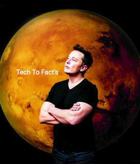 What is the monthly income of Elon Musk?