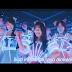 [SUB MV] JKT48 - High Tension (Subtitle Lirik)