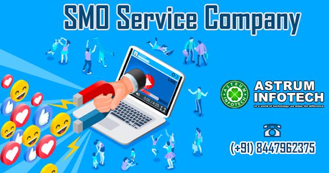 best smo company in delhi, smo company in delhi, best seo service in delhi, smo service in delhi, smo services in delhi, smo company in delhi, smo agency delhi
