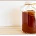 O consumo do chá Kombucha é seguro e benéfico?