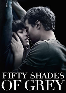 Download Film Fifty Shades Of Grey (2015) Bluray Mp4 Subtitle Indonesia