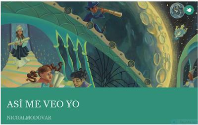 http://storybird.com/books/asi-me-veo-yo-2/?token=8fvaspx8f5