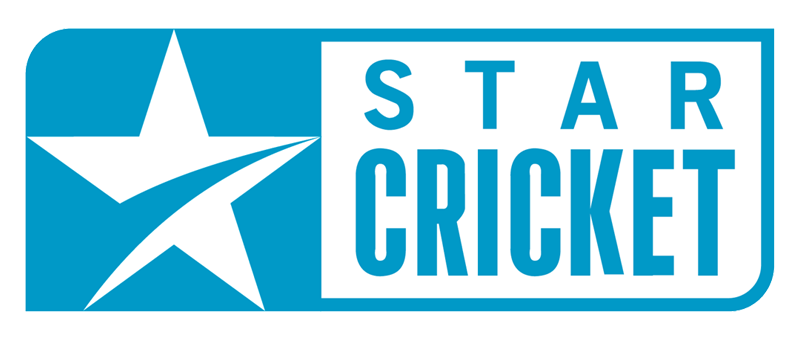 Star Cricket Live Watch Tv On Mobile