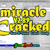 تحميل كراك الميراكل أصدار / 89.V2 Miracle Crack Download