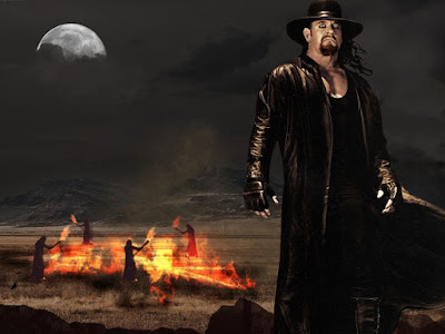 The Undertaker hd wallpapers photos