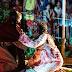 Espetáculos da Paixão de Cristo são atrações da Semana Santa em PE