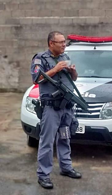 POLÍCIA MILITAR TERÁ NOVO COMANDANTE NA BAIXADA SANTISTA E VALE DO RIBEIRA