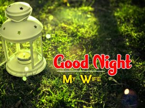 Beautiful Good Night 4k Images For Whatsapp Download 117