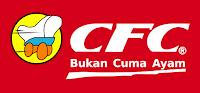 Logo CFC Terbaru 2020