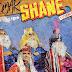 OMAR SHANE - EL PRINCIPE - 1986 ( RESUBIDO )