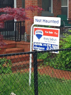 americans believe in ghosts funny fail
