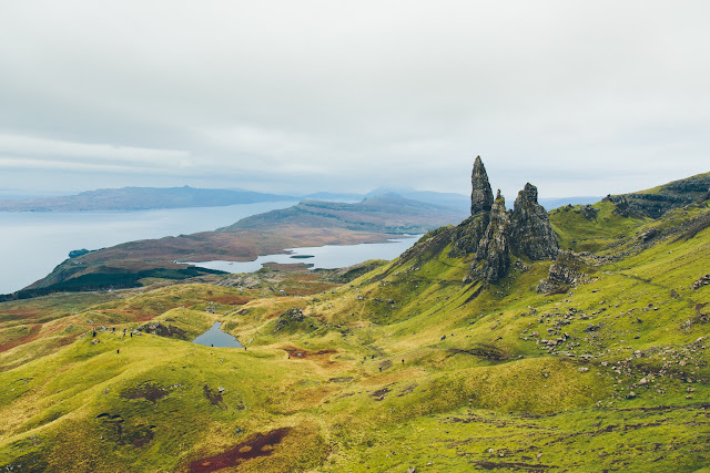 http://dpcphotography.tumblr.com/post/134809175091/isle-of-skye