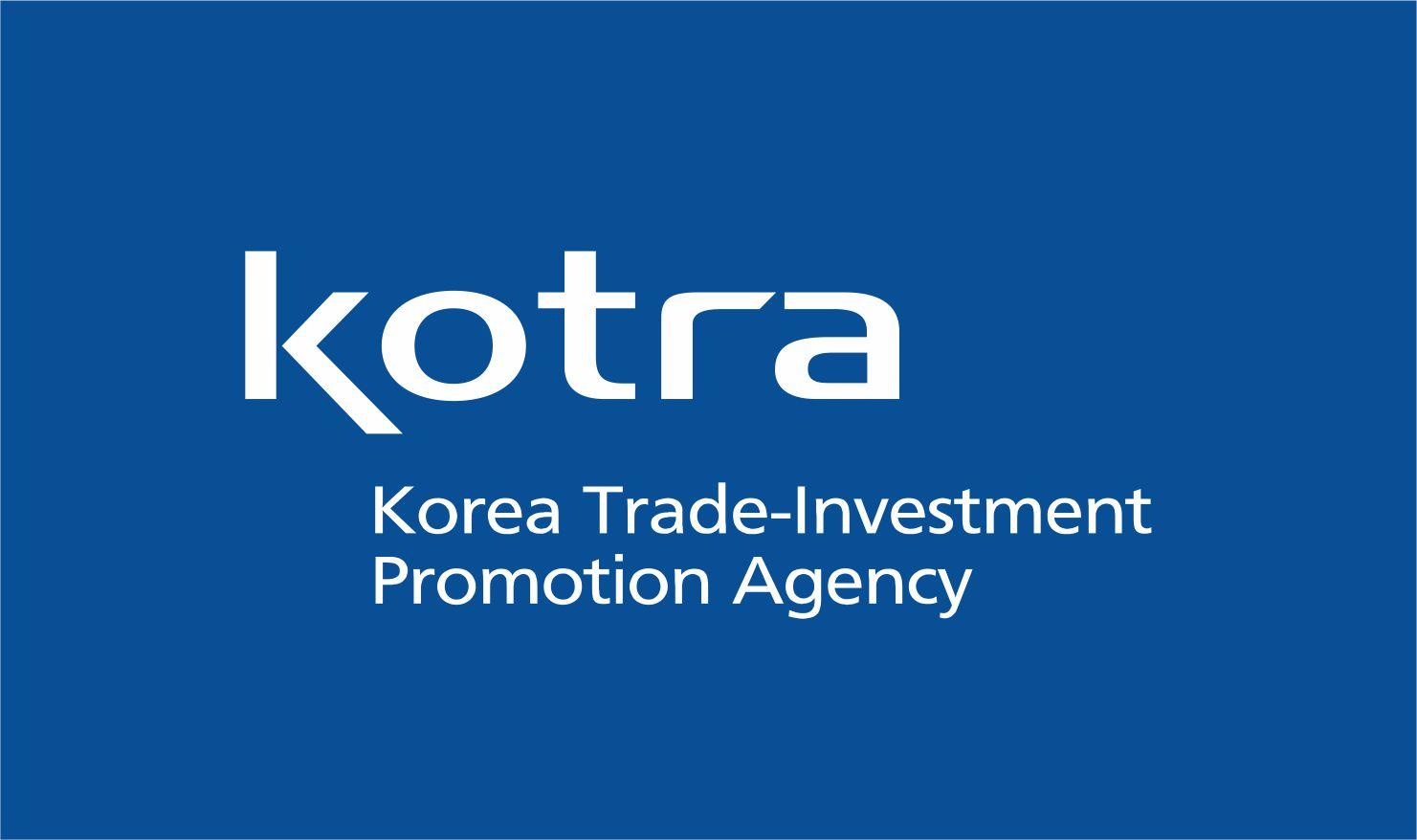 Văn phòng đại diện Cơ quan Xúc tiến Thương mại - Đầu tư Hàn Quốc tại Đà Nẵng