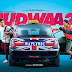 Judwaa 2 Movie All Songs Lyrics & Videos | Varun Dhawan | Bollywood Movie
