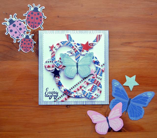 Celebrating Freedom_Birthday Card_Denise_27 Aug 01