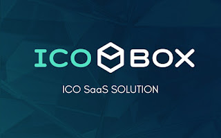 عدد عملاء ICOBox تضاعف أربع مرات خلال عام 2018