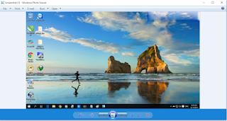 DESKTOP - Lấy lại Windows Photo Viewer cho Windows 10 | Tinhte vn