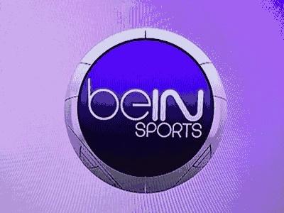 تردد قناة بي ان سبورت bein sport الجزيرة الرياضية على النايل سات وجميع الاقمار بتاريخ اليوم 18 2 2016