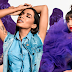 "Charli XCX e Anitta se encontram no mashup ""Malandra In The Morning"""