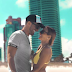 Ο Master Tempo πηγαίνει «Διακοπές Στο Miami»