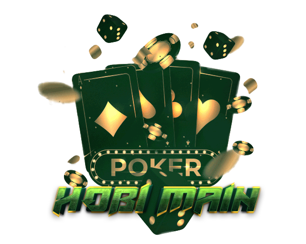 Variasi Permainan Kartu Poker Online
